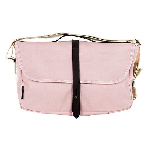 Brompton Shoulder Bag Cherry Blossom