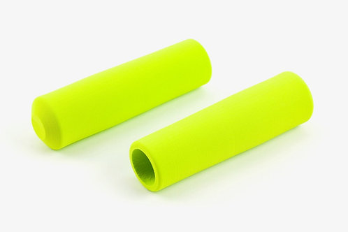 Brompton Grips S-Type Green