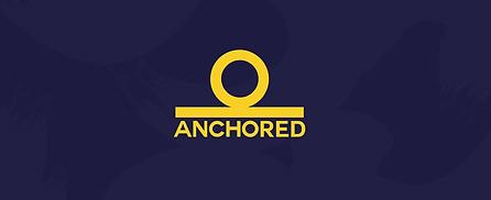anchored_logoset_1