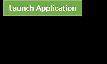 applications.png