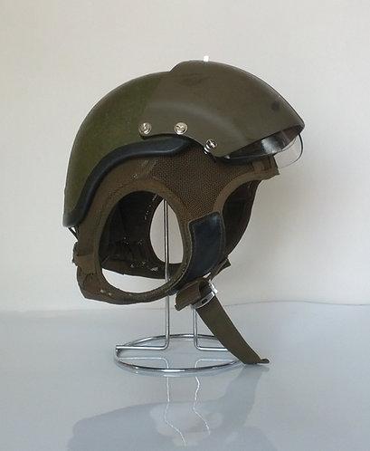 Canadian Army Surplus APV Helmet w/ Visor