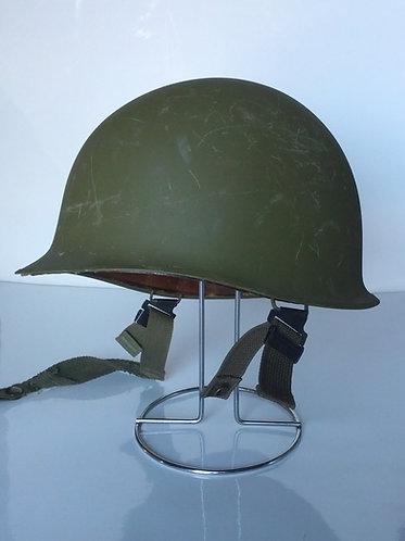 US Army Surplus M1 Helmet