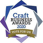 CBiz Vote Us Logo.jpg