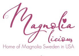 magnolialicious-logo.png