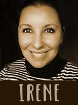 Irene Mendes Blog