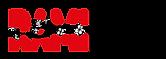 Logo x sito-01.png