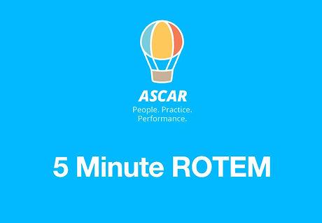 5 minute ROTEM_edited.jpg