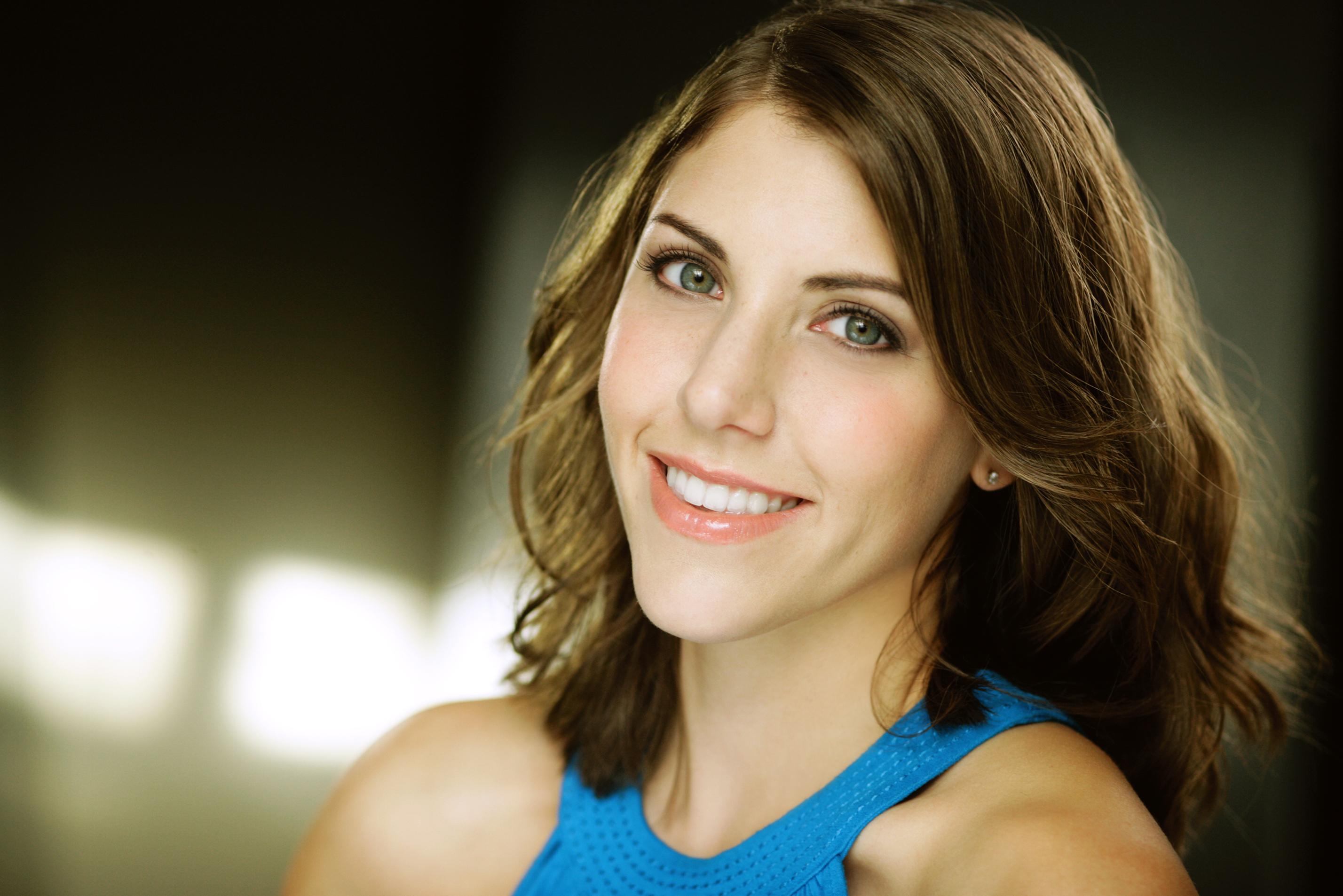 Lisa LoCascio