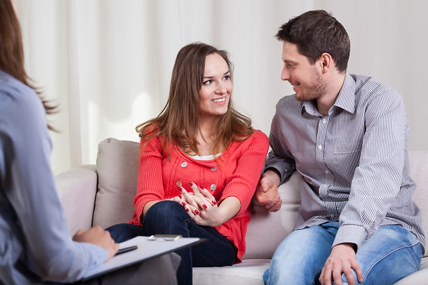 What-Is-Premarital-Counseling-and-Why-It