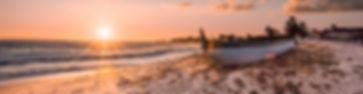 Moored boat at sunrise.jpg
