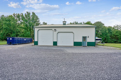 Exterior-Detached Garage-_A7R2523