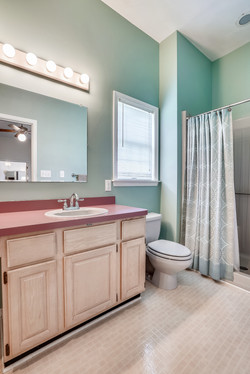 Main Level-Primary Bath-_A7R2355