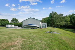 Exterior-Detached Garage-_A7R2521