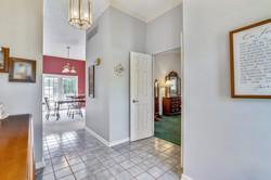 Main Level-Foyer-_A7R2330