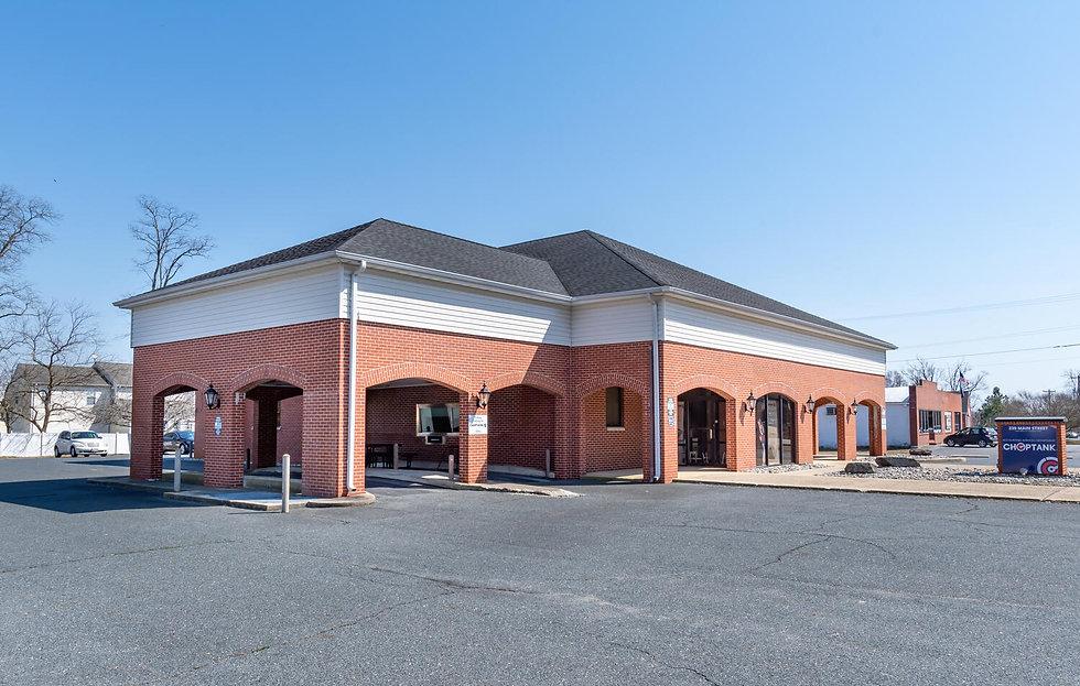 239 Main St Preston MD Preston-large-004-006-Front Exterior-1500x954-72dpi 3.jpg