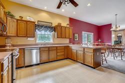 Main Level-Kitchen-_A7R2425