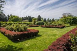18.3 garden.jpg
