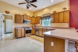 Main Level-Kitchen-_A7R2420