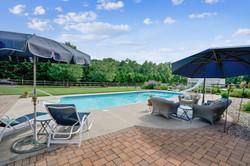 Main Level-Pool-_A7R2528