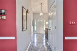Main Level-Foyer-_A7R2375