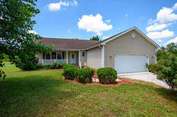 6902 Campbell Hill-2