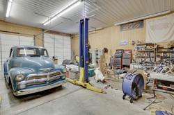 Main Level Detached Garage-Detached Garage-_A7R2514