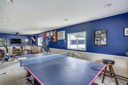 Main Level Detached Garage-Recreation Room-_A7R2490
