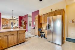 Main Level-Kitchen-_A7R2430