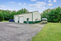 Exterior-Detached Garage-_A7R2522