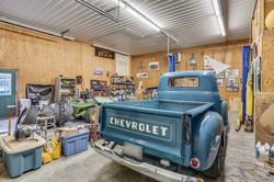 Main Level Detached Garage-Detached Garage-_A7R2500