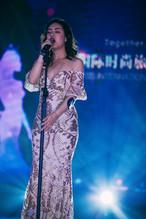 2019国际时尚旅游小姐四川赛区总决赛-250.jpg