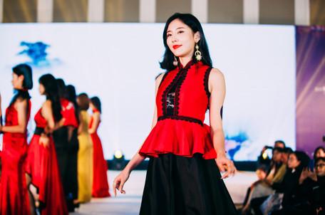 2019国际时尚旅游小姐四川赛区总决赛-176.jpg