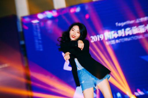 2019国际时尚旅游小姐四川赛区总决赛-203.jpg