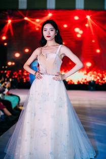 2019国际时尚旅游小姐四川赛区总决赛-264.jpg