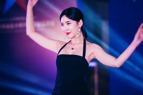 2019国际时尚旅游小姐四川赛区总决赛-244.jpg