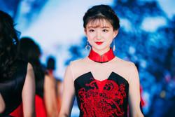 2019国际时尚旅游小姐四川赛区总决赛-181.jpg
