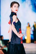 2019国际时尚旅游小姐四川赛区总决赛-163.jpg