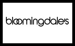 bloomingdale.png