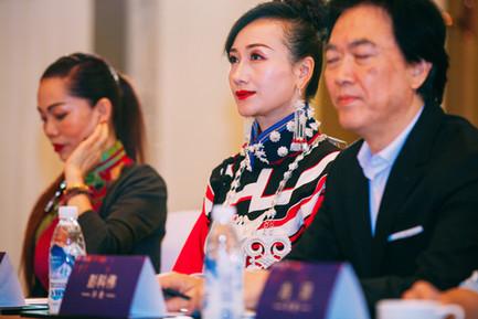 2019国际时尚旅游小姐四川赛区总决赛-195.jpg