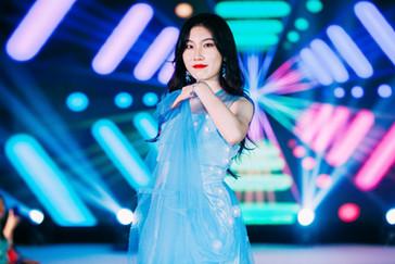 2019国际时尚旅游小姐四川赛区总决赛-261.jpg