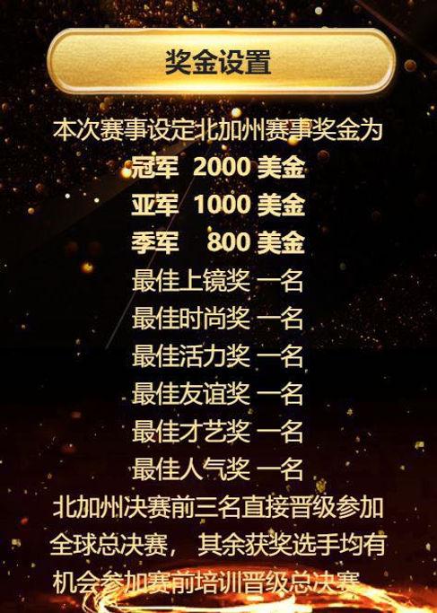 WeChat Image_20190624155227.jpg