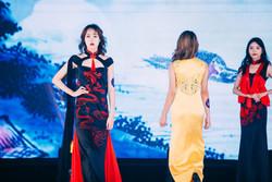2019国际时尚旅游小姐四川赛区总决赛-152.jpg