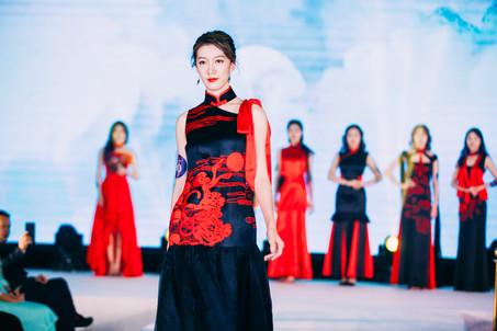2019国际时尚旅游小姐四川赛区总决赛-160.jpg
