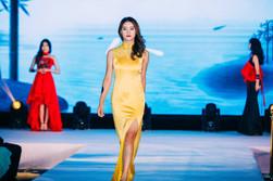 2019国际时尚旅游小姐四川赛区总决赛-148.jpg