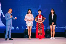 2019国际时尚旅游小姐四川赛区总决赛-205.jpg