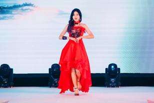 2019国际时尚旅游小姐四川赛区总决赛-142.jpg