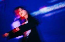 2019国际时尚旅游小姐四川赛区总决赛-202.jpg