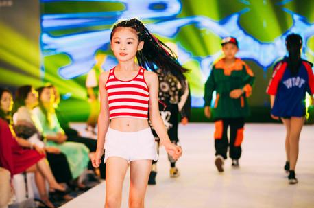 2019国际时尚旅游小姐四川赛区总决赛-141.jpg