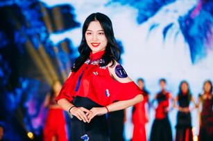 2019国际时尚旅游小姐四川赛区总决赛-167.jpg