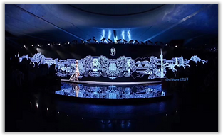 stage design.png